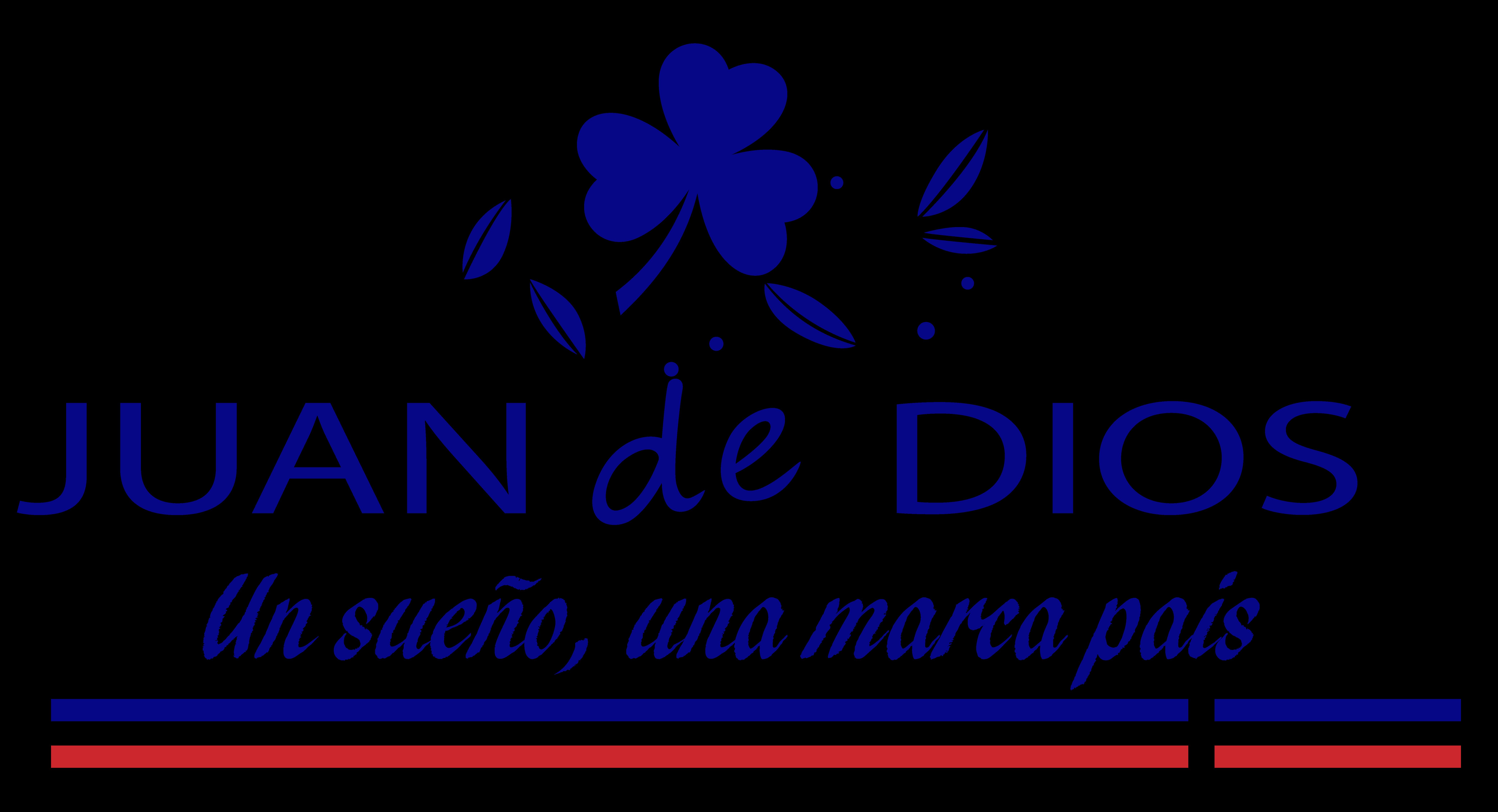 Juan de Dios Chacabanas